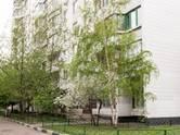 Офисы,  Москва Бабушкинская, цена 19 500 000 рублей, Фото