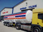 Газовозы, цена 2 730 000 рублей, Фото