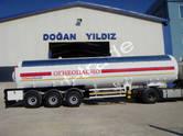Газовозы, цена 2 760 000 рублей, Фото