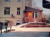 Офисы,  Москва Цветной бульвар, Фото