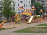 Квартиры,  Московская область Быково, цена 4 950 000 рублей, Фото
