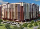 Квартиры,  Московская область Видное, цена 4 099 890 рублей, Фото