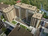 Квартиры,  Москва Фрунзенская, цена 127 350 000 рублей, Фото