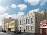 Квартиры,  Москва Боровицкая, цена 194 193 000 рублей, Фото