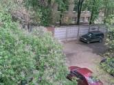 Квартиры,  Москва Сокол, цена 12 900 000 рублей, Фото