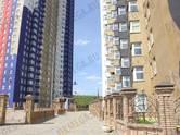 Квартиры,  Московская область Красногорск, цена 5 800 000 рублей, Фото