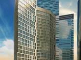 Квартиры,  Москва Международная, цена 47 586 000 рублей, Фото