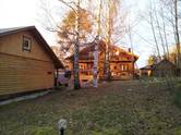 Другое,  Ленинградская область Приозерский район, цена 17 500 000 рублей, Фото