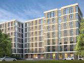 Квартиры,  Москва Курская, цена 31 836 300 рублей, Фото