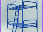 Мебель, интерьер Шкафы, цена 800 рублей, Фото