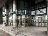 Офисы,  Москва Римская, цена 80 000 000 рублей, Фото