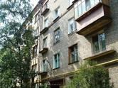 Квартиры,  Москва Щелковская, цена 5 350 000 рублей, Фото