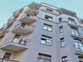 Квартиры,  Москва Цветной бульвар, цена 117 366 000 рублей, Фото