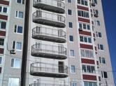 Квартиры,  Москва Юго-Западная, цена 10 200 000 рублей, Фото