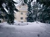 Дома, хозяйства,  Московская область Одинцовский район, цена 399 602 700 рублей, Фото