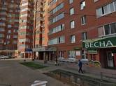Квартиры,  Московская область Балашиха, цена 7 740 000 рублей, Фото