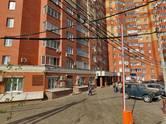 Квартиры,  Московская область Балашиха, цена 7 700 000 рублей, Фото