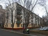 Квартиры,  Москва Щелковская, цена 5 230 000 рублей, Фото