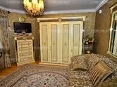 Дома, хозяйства,  Московская область Одинцовский район, цена 68 503 320 рублей, Фото