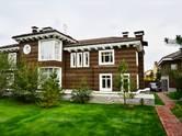 Дома, хозяйства,  Московская область Одинцовский район, цена 260 402 120 рублей, Фото