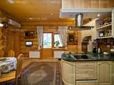 Дома, хозяйства,  Московская область Одинцовский район, цена 254 366 100 рублей, Фото