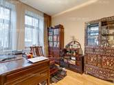Дома, хозяйства,  Московская область Одинцовский район, цена 240 595 740 рублей, Фото