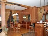 Дома, хозяйства,  Московская область Истринский район, цена 252 628 200 рублей, Фото
