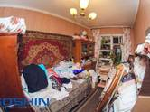 Квартиры,  Москва Преображенская площадь, цена 5 350 000 рублей, Фото