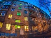 Квартиры,  Москва Преображенская площадь, цена 5 300 000 рублей, Фото