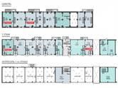 Офисы,  Москва Дубровка, цена 53 600 000 рублей, Фото