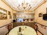 Квартиры,  Санкт-Петербург Петроградская, цена 348 327 рублей/мес., Фото