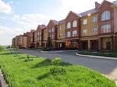 Квартиры,  Челябинская область Челябинск, цена 825 000 рублей, Фото