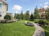 Дома, хозяйства,  Московская область Истринский район, цена 64 900 000 рублей, Фото