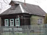 Квартиры,  Московская область Электрогорск, цена 500 000 рублей, Фото
