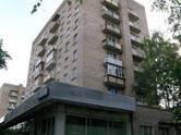 Квартиры,  Москва ВДНХ, цена 8 900 000 рублей, Фото