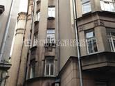Офисы,  Москва Арбатская, цена 650 000 рублей/мес., Фото