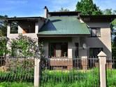 Дома, хозяйства,  Московская область Одинцовский район, цена 76 000 000 рублей, Фото