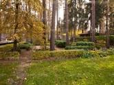 Дома, хозяйства,  Московская область Одинцовский район, цена 371 541 300 рублей, Фото