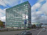 Офисы,  Москва Динамо, цена 22 000 рублей/мес., Фото