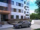 Квартиры,  Московская область Химки, цена 6 026 000 рублей, Фото