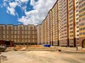 Квартиры,  Московская область Одинцово, цена 4 600 000 рублей, Фото