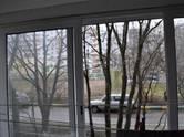 Квартиры,  Москва Беляево, цена 9 500 000 рублей, Фото