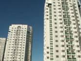 Квартиры,  Москва Юго-Западная, цена 8 700 000 рублей, Фото