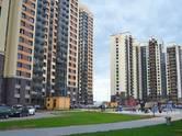 Квартиры,  Москва Киевская, цена 6 450 000 рублей, Фото