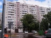 Квартиры,  Москва Преображенская площадь, цена 6 440 000 рублей, Фото