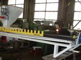 Оборудование, производство,  Пищевая промышленность Хлебопекарное оборудование, цена 720 000 рублей, Фото