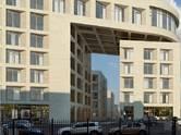 Квартиры,  Москва Новокузнецкая, цена 43 919 400 рублей, Фото