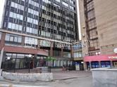 Офисы,  Москва Чкаловская, цена 120 333 рублей/мес., Фото