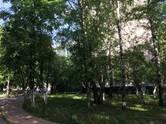 Квартиры,  Московская область Химки, цена 5 900 000 рублей, Фото