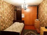 Квартиры,  Москва Люблино, цена 7 000 000 рублей, Фото